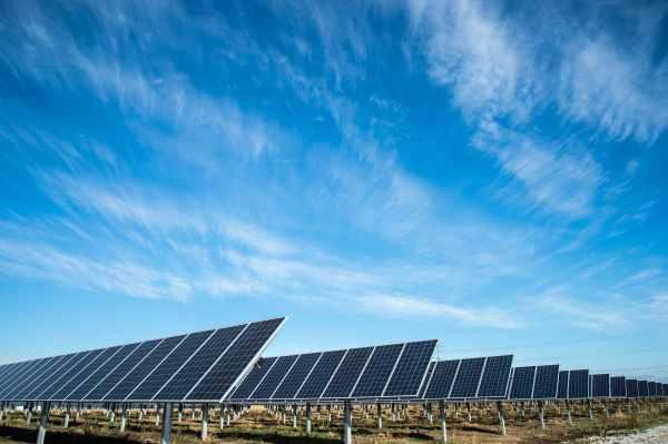 Requisitos para instalar placas solares