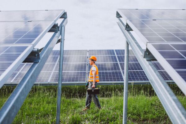 Tipos y ventajas de la energía solar en Cataluña