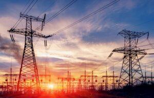 En PROTenergía somos especialistas en la instalación eléctrica para empresas.